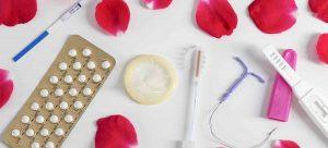 iui singapore intrauterine insemination