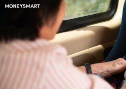 baby car seats singapore
