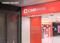 CIMB fixed deposits