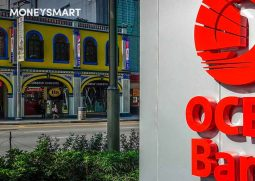 OCBC priority banking