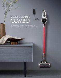 airbot vacuum cleaner