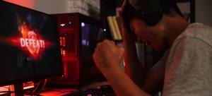 singtel gaming fibre broadband