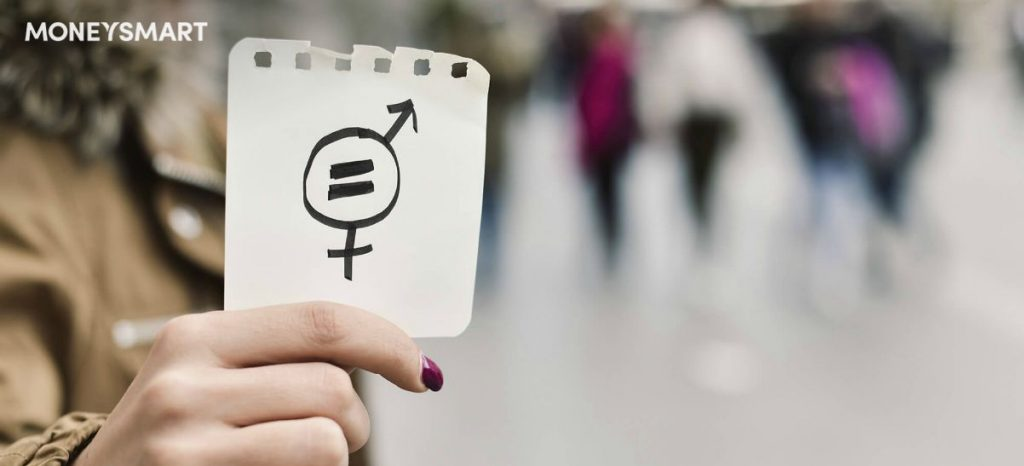 International Women's Day 2019 – Is There Gender Equality in Singapore?