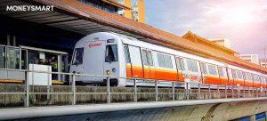 transitlink abt simplygo