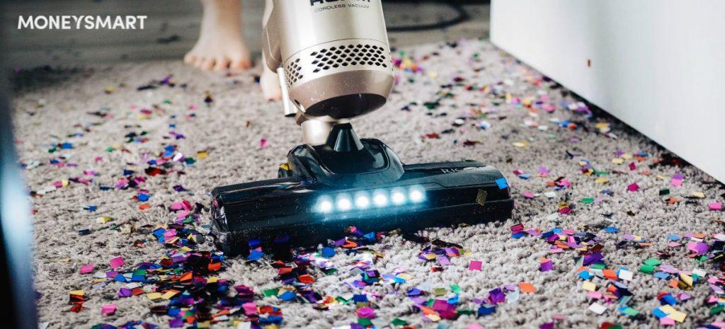 dyson cordless vacuum cleaner singapore