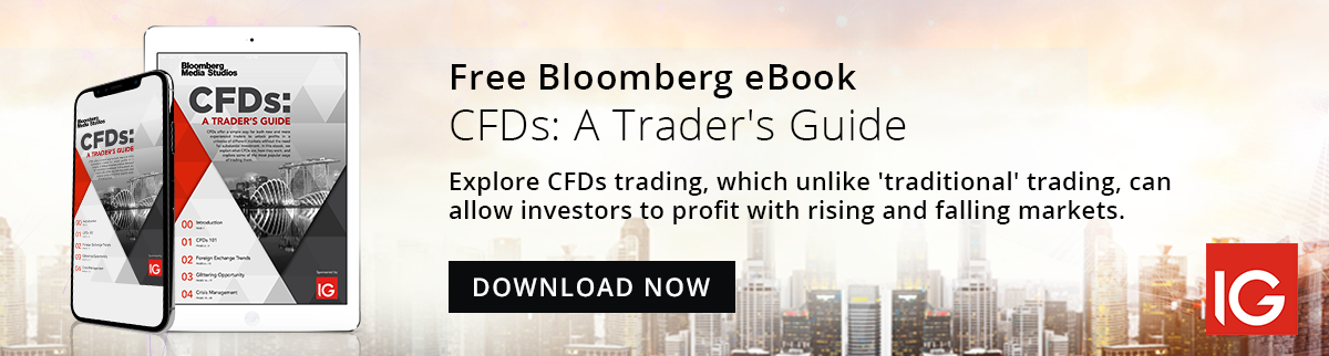 bloomberg e-book