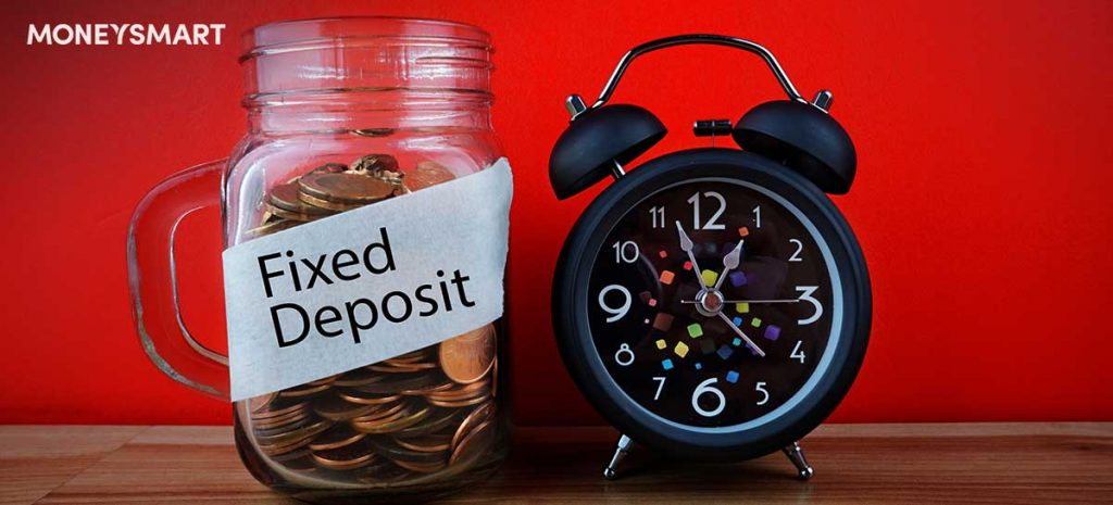 ocbc fixed deposit promotions