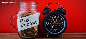 ocbc fixed deposit promotions