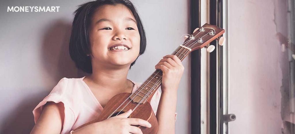 children music school singapore