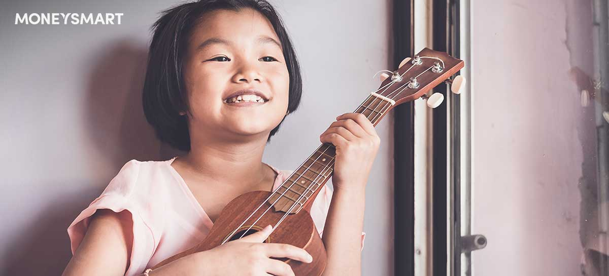 children music school singapore
