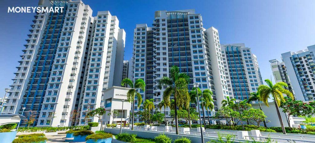 13 cheapest condos singapore