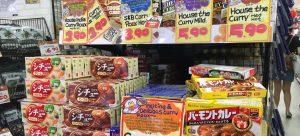 japanese supermarket singapore