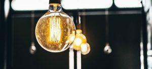 electricity price hidden costs