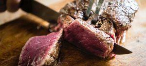 wagyu beef meat steaks