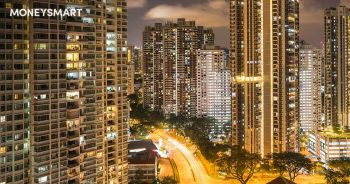 $1M HDB Resale Flat Transactions