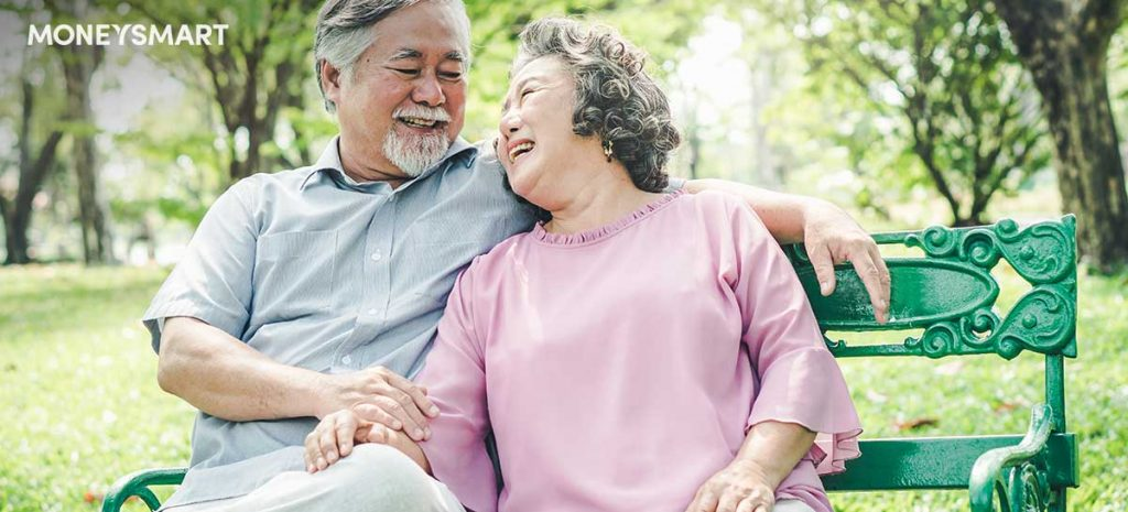 """Senior Proof"" Your Home – 5 Places to Get Safety Gear for the Elderly in Singapore"
