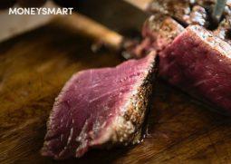 best steaks singapore