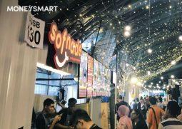 geylang serai bazaar 2019 ramadan