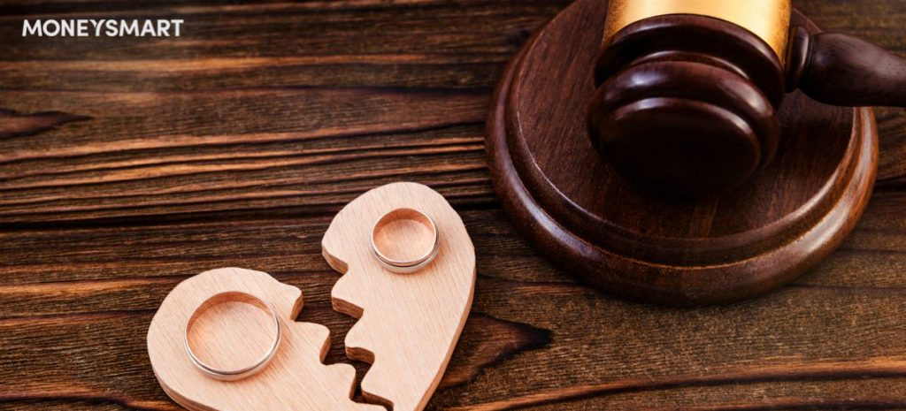 divorce family lawyer singapore