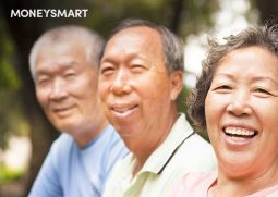 senior citizen discounts singapore