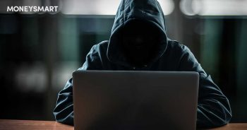 online scams singapore