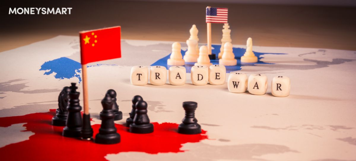 us china trade war invest