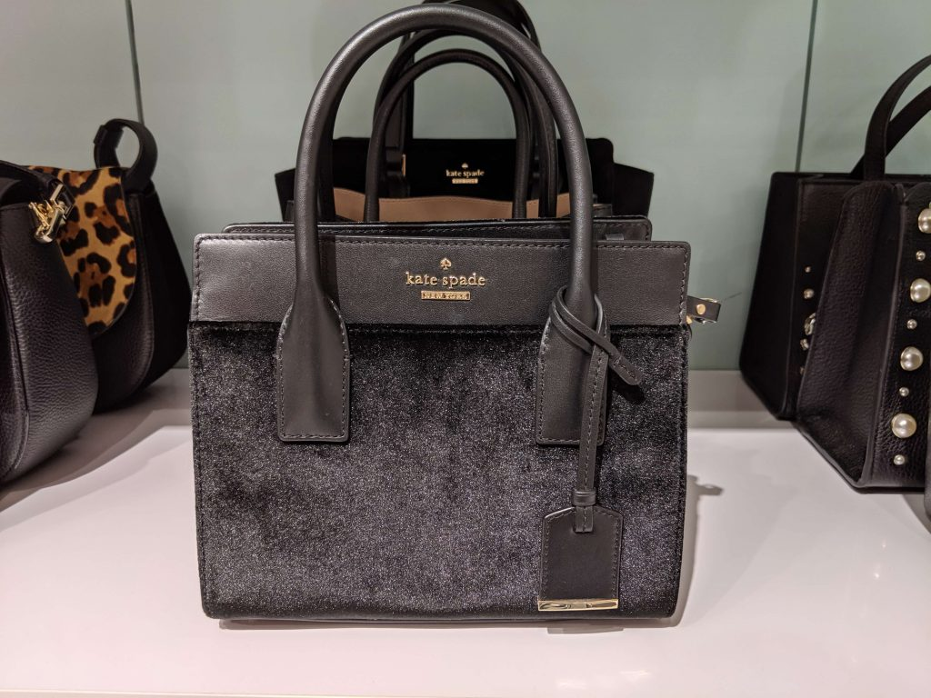 imm outlet mall kate spade