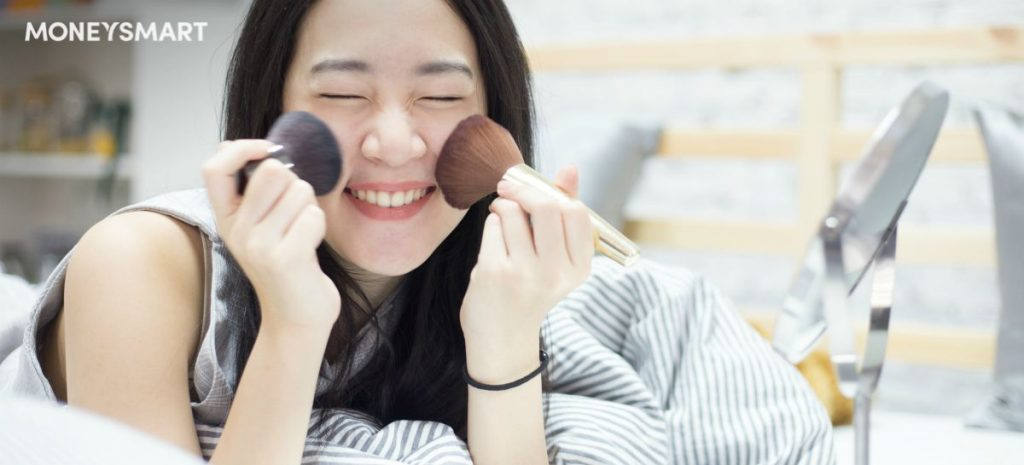 5 Korean Makeup Brands & Online Stores in Singapore for K-Beauty under $10