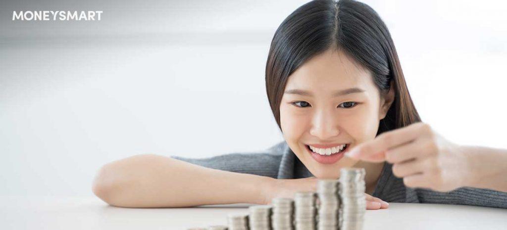first jobber savings account