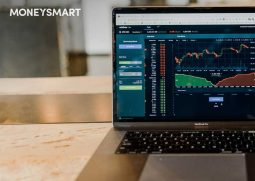 dollardex investment brokerage
