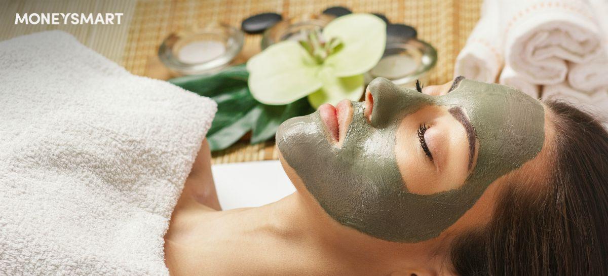 facial treatments singapore