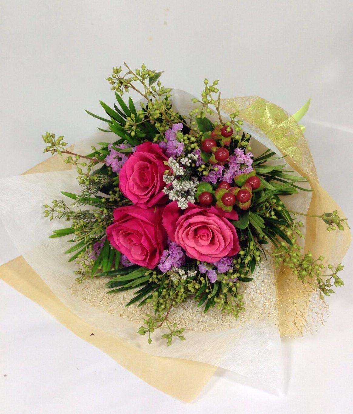 cheap flower delivery farm florist