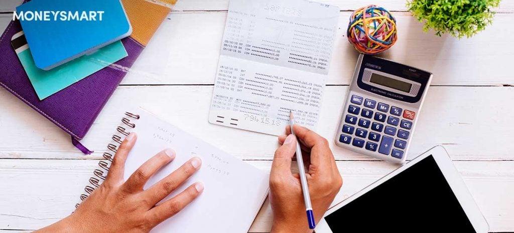 uob stash savings account