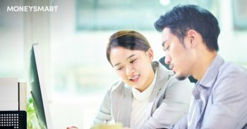 workforce singapore adapt grow