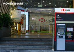 Deposit Insurance Scheme Singapore