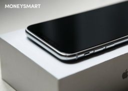 iphone 11 singapore price