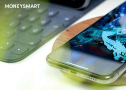 iphone 11 singtel starhub m1 prices