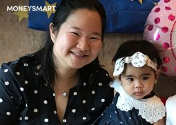 adopting in singapore