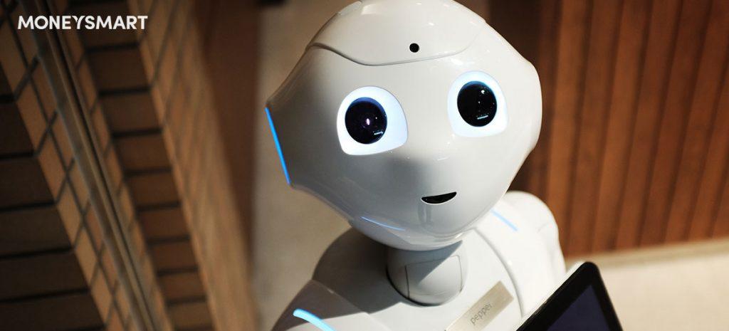 ocbc roboinvest robo advisors