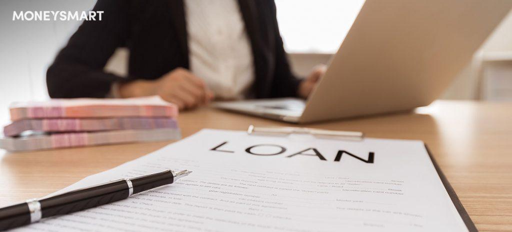 uob personal loan review