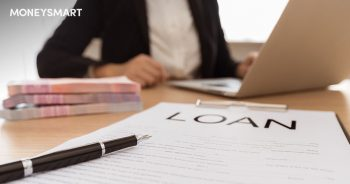 uob personal loan review