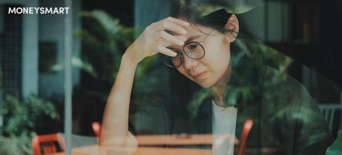 counselling singapore depression