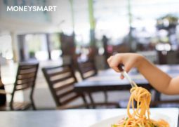 kids friendly cafes and restaurants with playgrounds