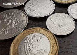 old money cash the singapore mint value