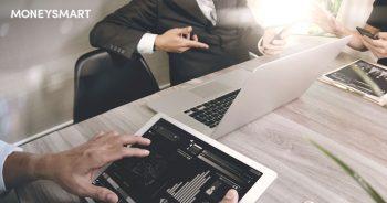 social trading platforms Investingnote Etoro review