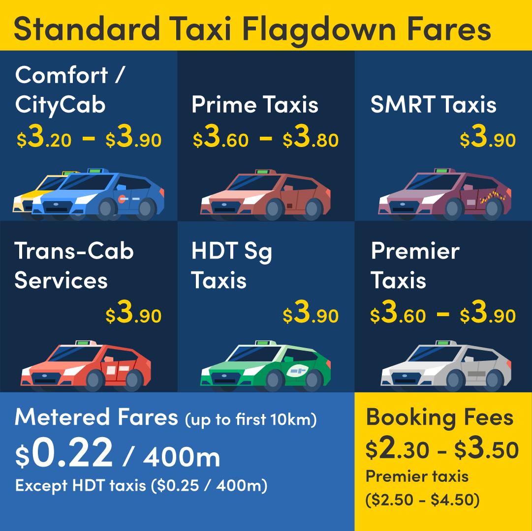 Taxi_4-Standard