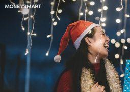 amazon christmas shopping gift guide