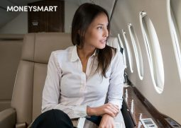 business class airlines singapore