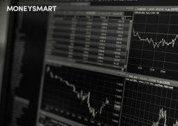 itrade cimb sg trading platform