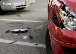 Aviva car insurance motor insurance
